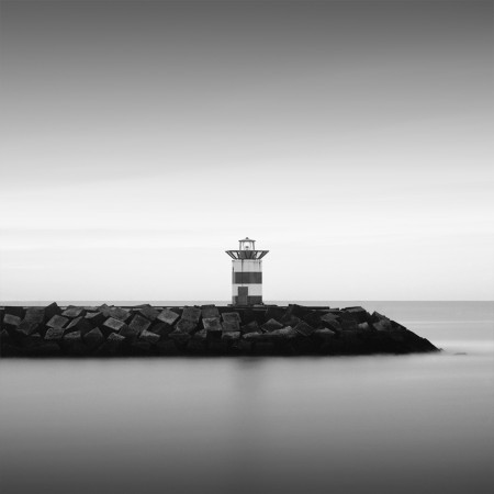 pier_and_lighthouse